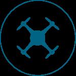 drone2-pierre-frechou-mringalss-films-drone-pays-basque