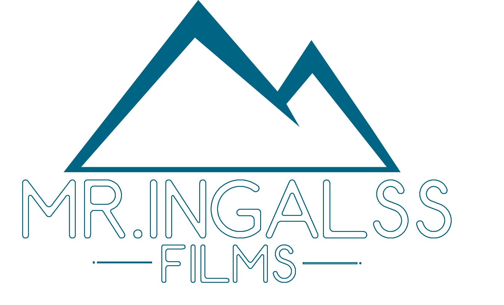 Mr.Ingalss Films