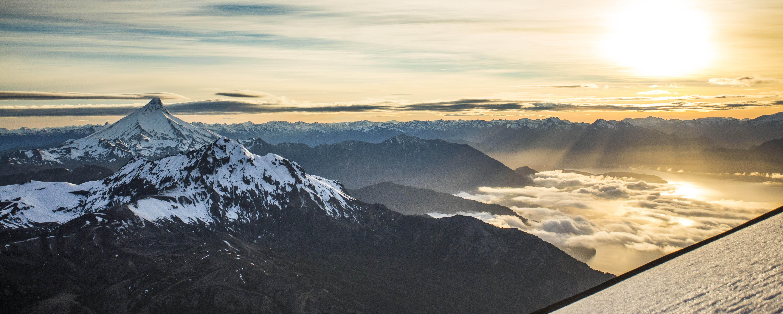 Montagnes Patagonie1