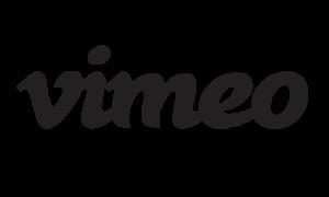 Vimeo mringalss films