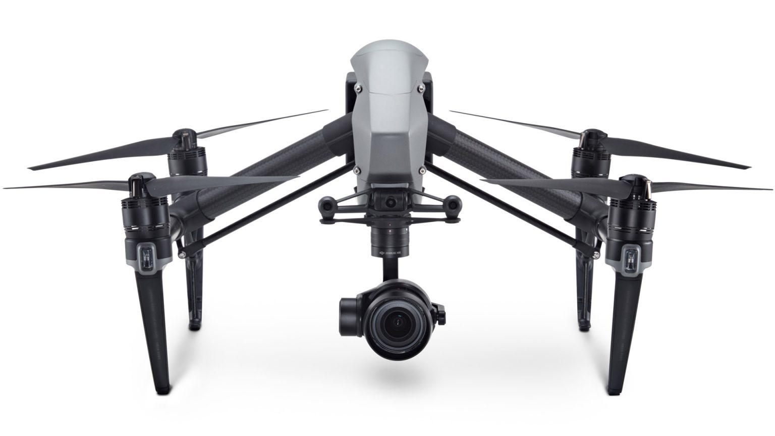 mringalss-films-inspire-2-inspire2-pierre-frechou-drone-prises-de-vues-aeriennes-pays-basque-anglet