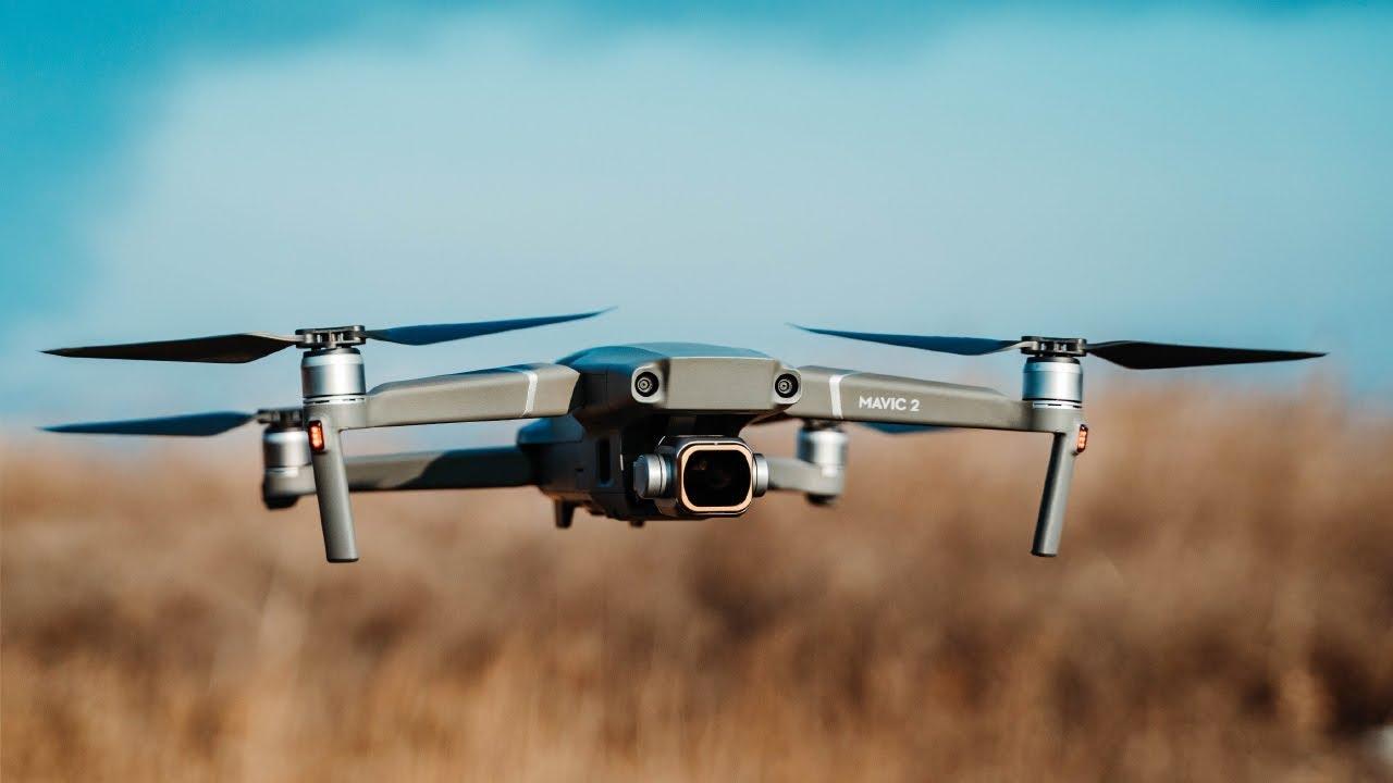 prises-de-vues-aeriennes-drone-pays-basque-anglet-mringalss-films