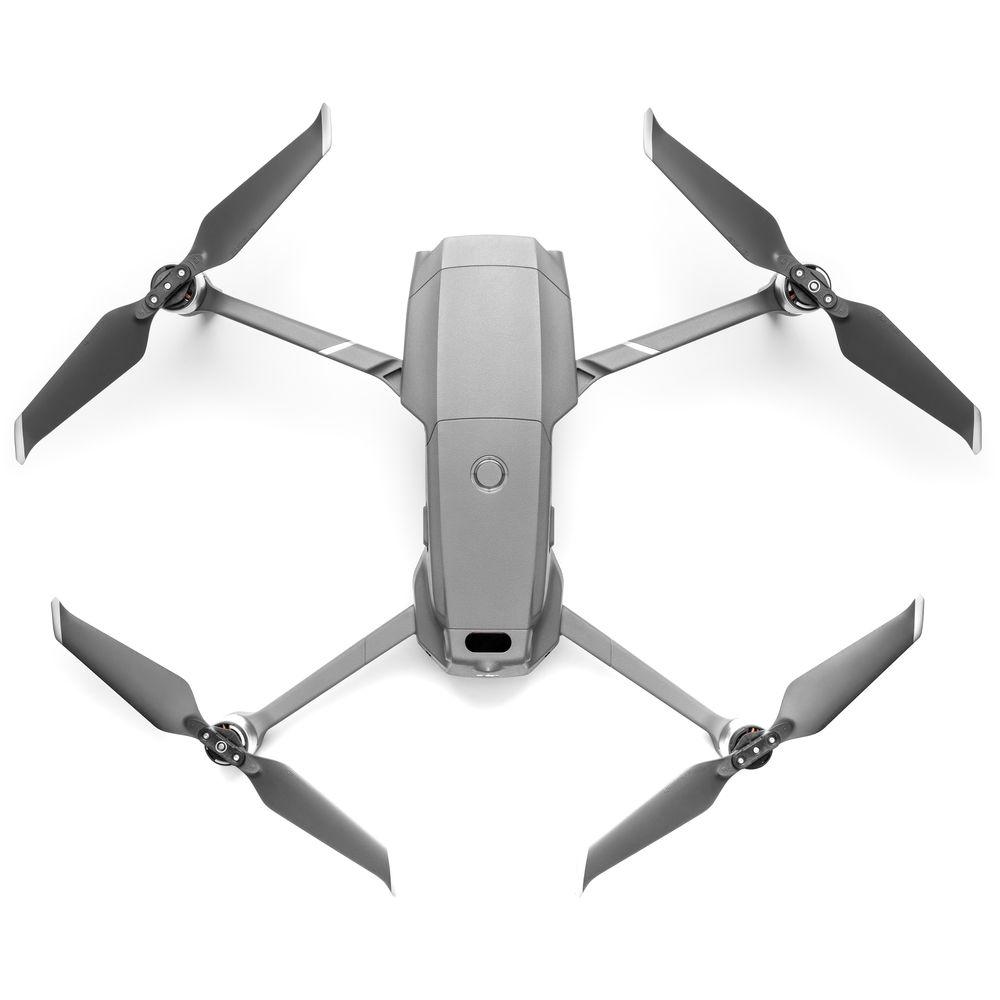 prises-de-vues-aeriennes-drone-pays-basque-anglet-mringalss-films-pierre-frechou
