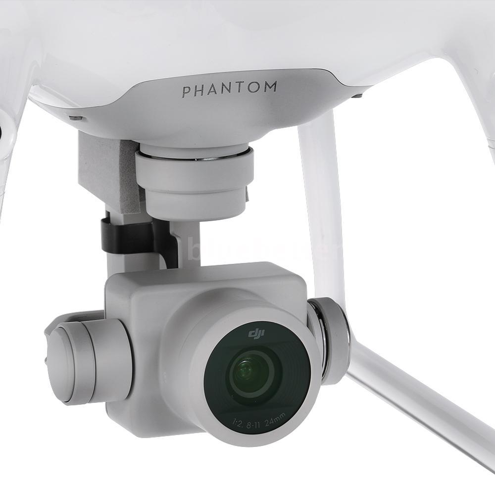 phantom4Pro-3-mringalss-films