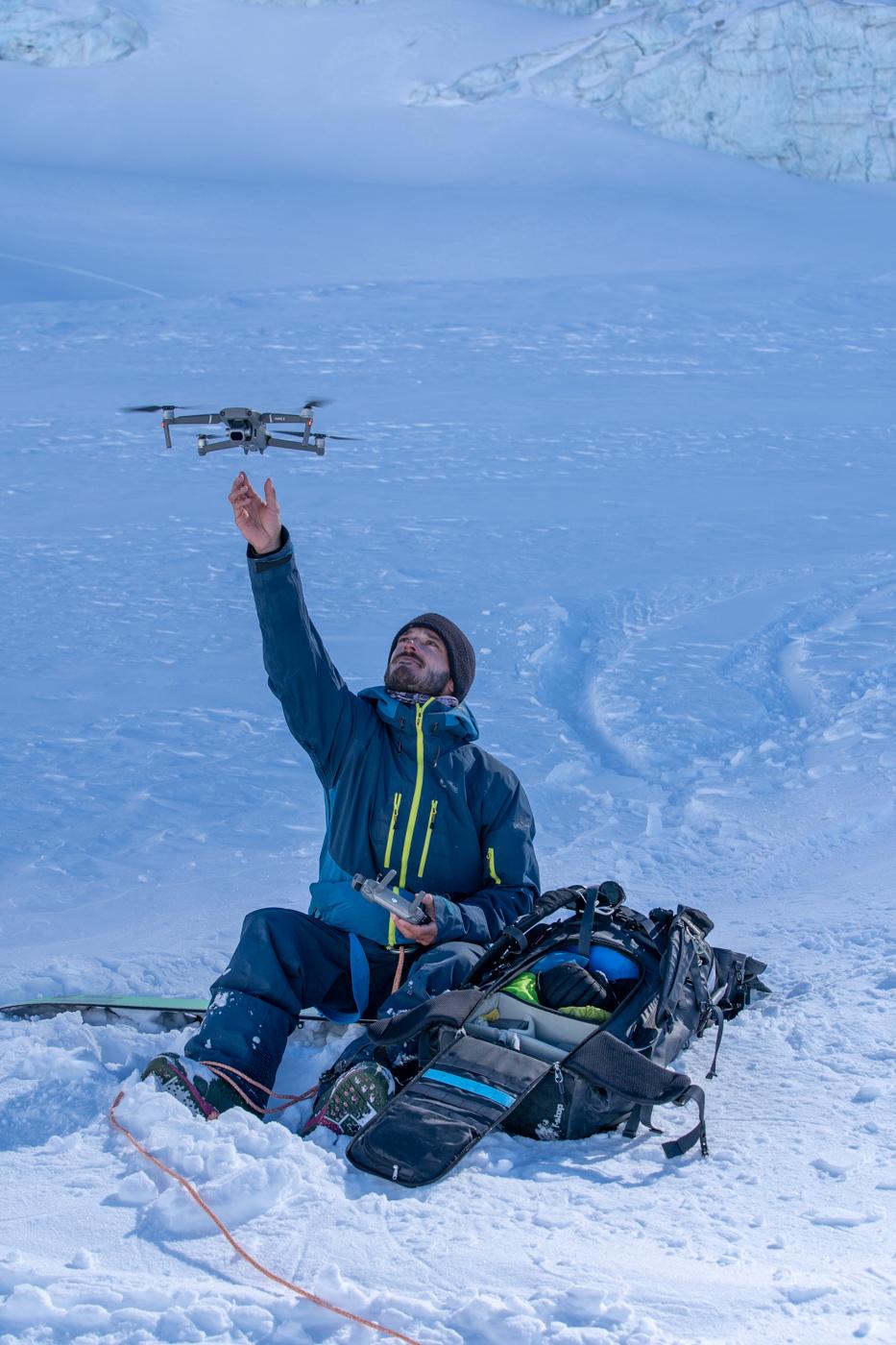 prises-de-vues-aeriennes-drone-pays-basque-anglet-mringalss-films-pierre-frechou-montagnes-outdoor