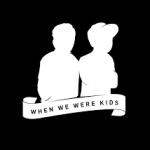 when-we-were-kids-pierre-frechou-cameraman-outdoor-odisea-aurora-pays-basque-anglet