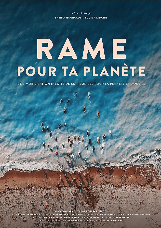 rame-pour-ta-planete-pierre-frechou-mringalss-films
