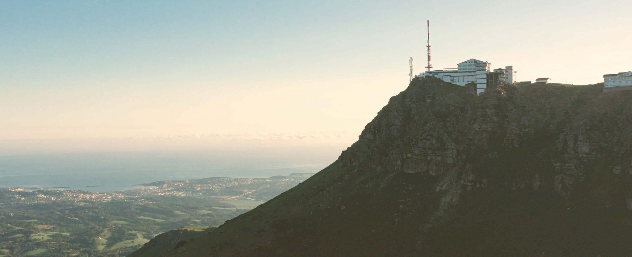 drone-rhune-montagne-pierre-frechou-mringalss-films-pays-basque