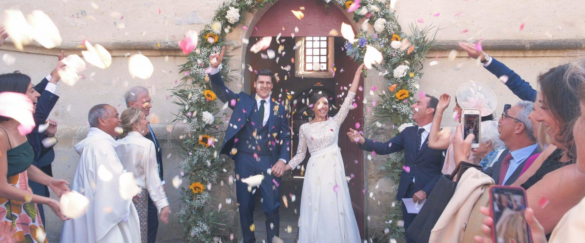 mariage-ceremonie-pierre-frechou-mringalss-films-pays-basque-anglet-bayonne-biarritz