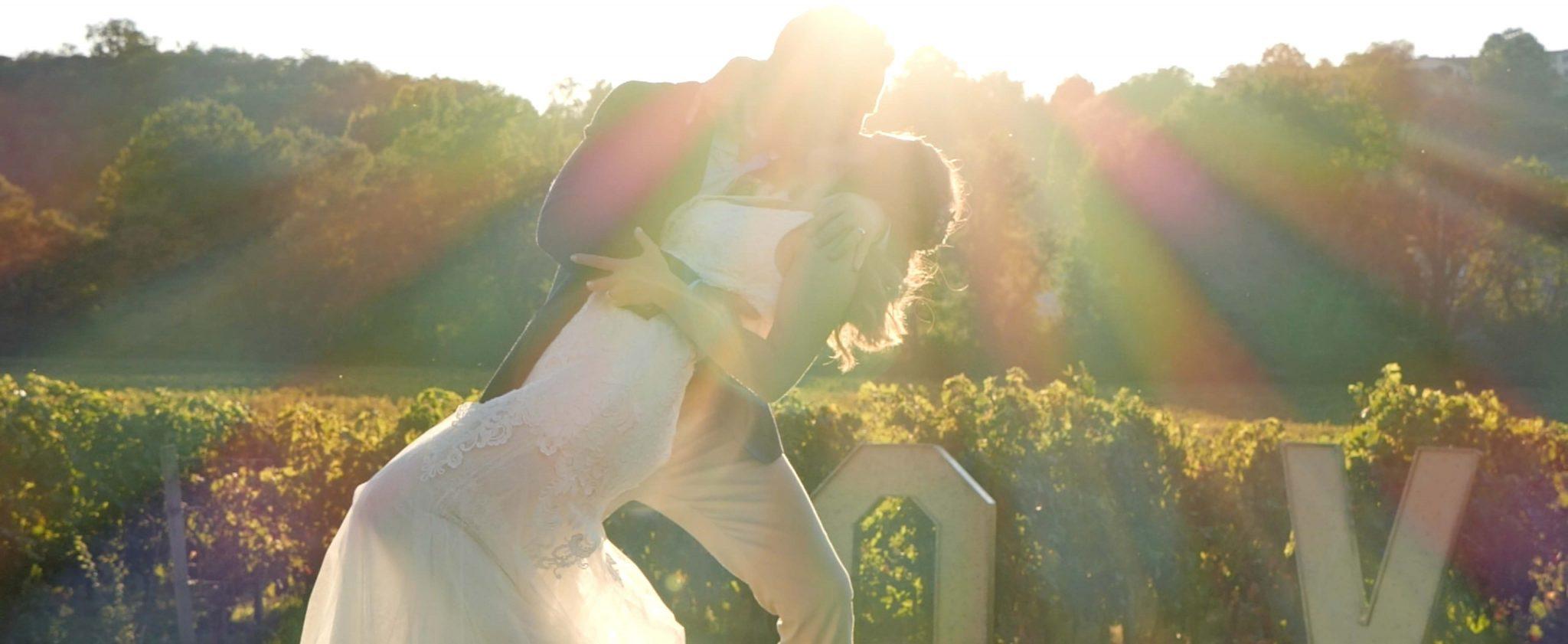 mariage-mringalss-films-pays-basque-anglet-bayonne-biarritz-pierre-frechou