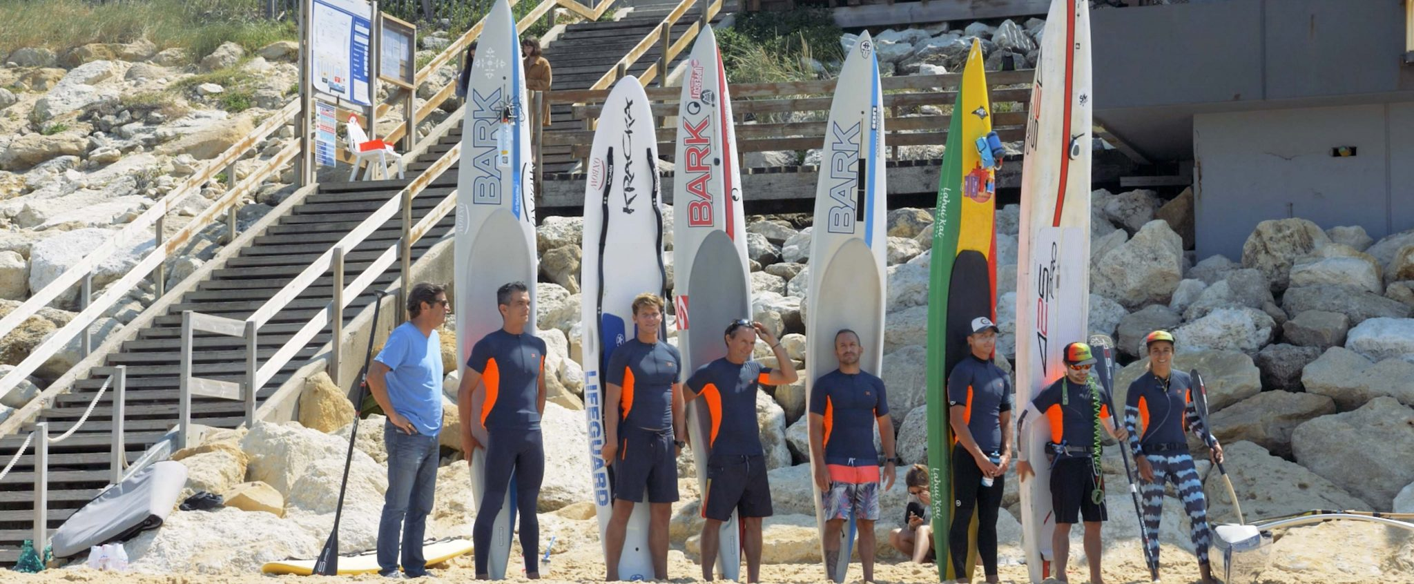 dune-paddle-crossing-mringalss-films-pays-basque-anglet-bayonne-biarritz-pierre-frechou