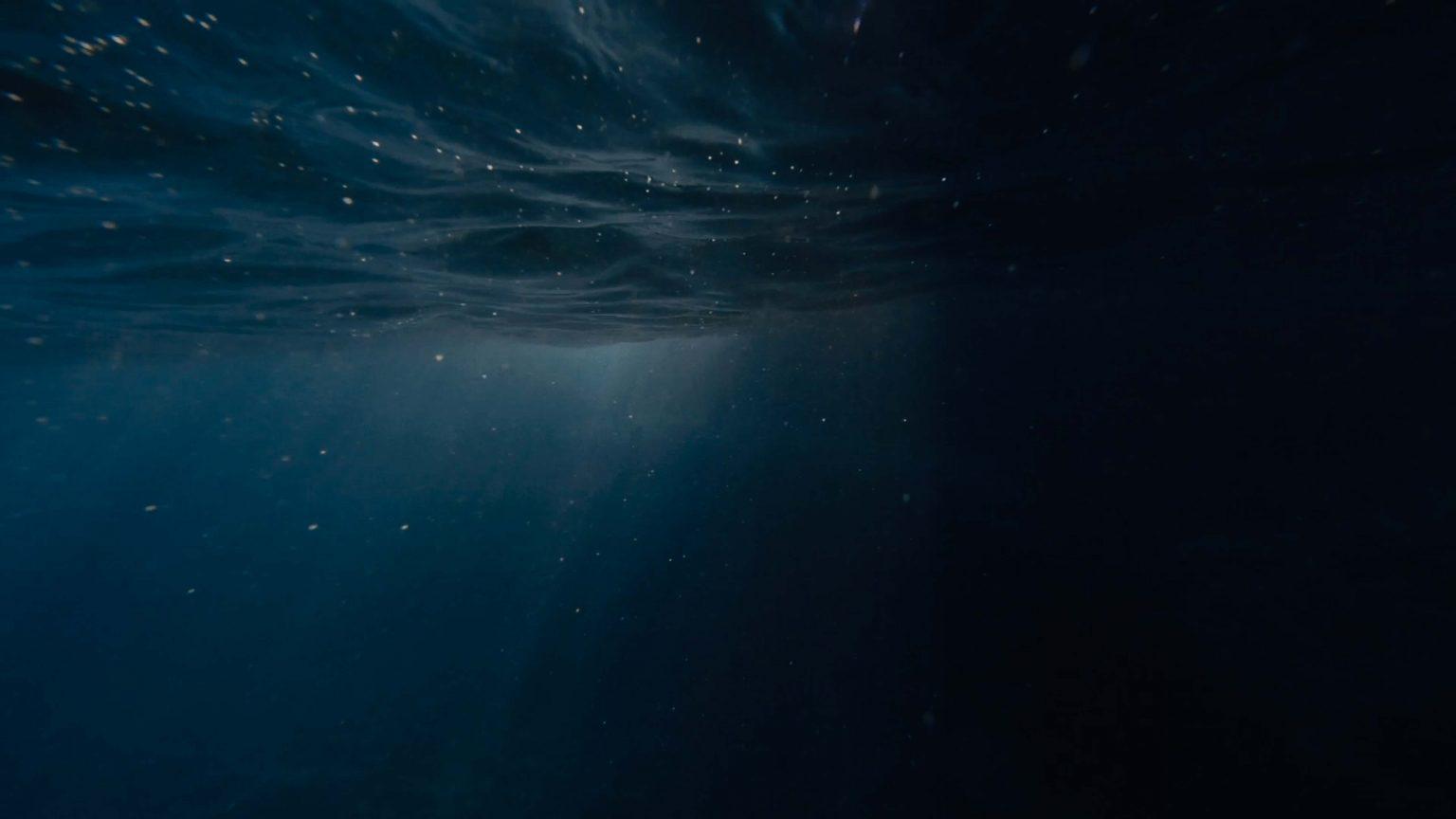 watershot-mringalss-films-pays-basque-anglet-bayonne-biarritz-pierre-frechou
