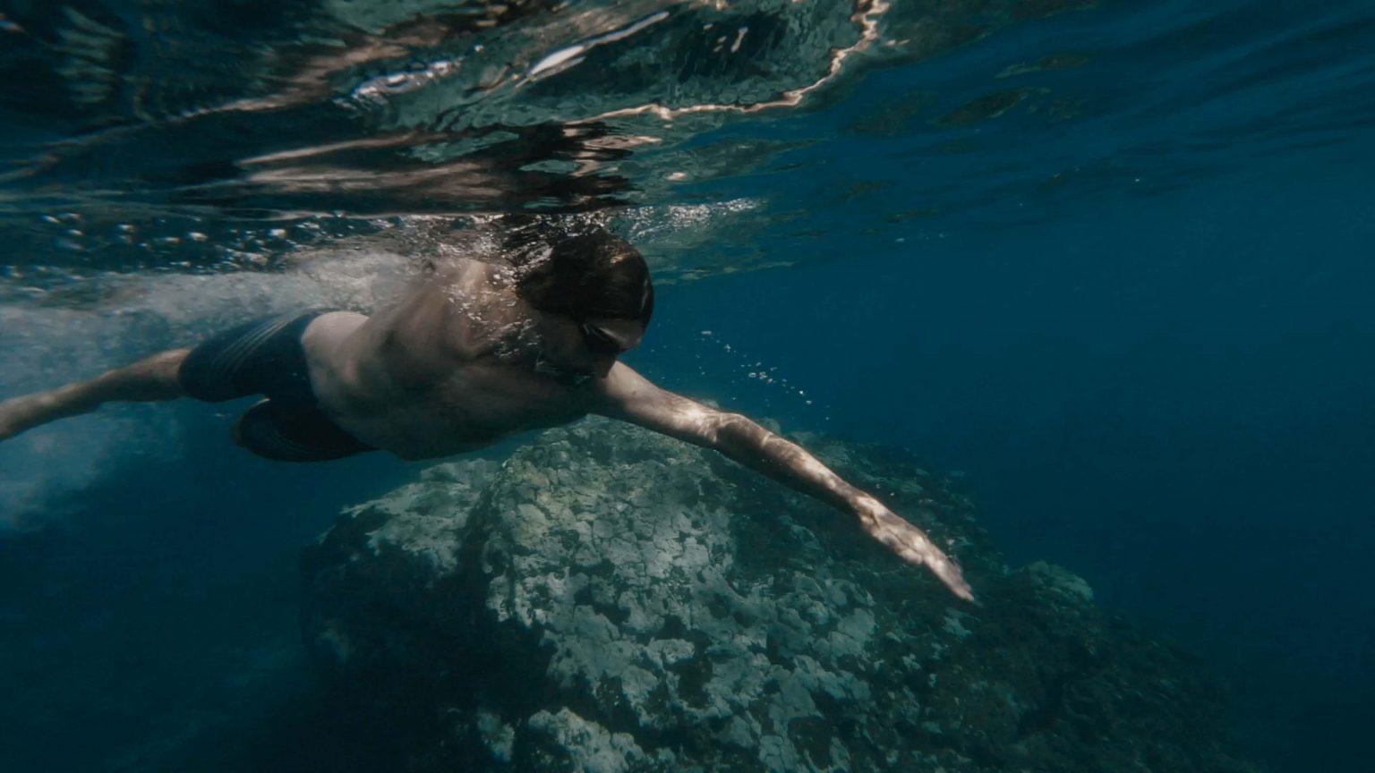 oxbow-tournage-aquatique-mringalss-films-pays-basque-anglet-bayonne-biarritz-pierre-frechou