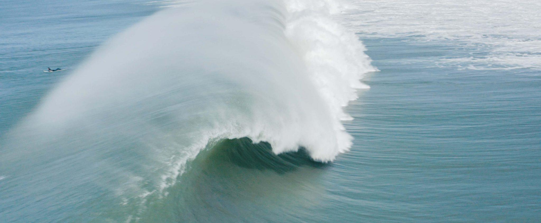 prises-de-vues-aeriennes-surf-drone-pierre-frechou-mringalss-films-pays-basque