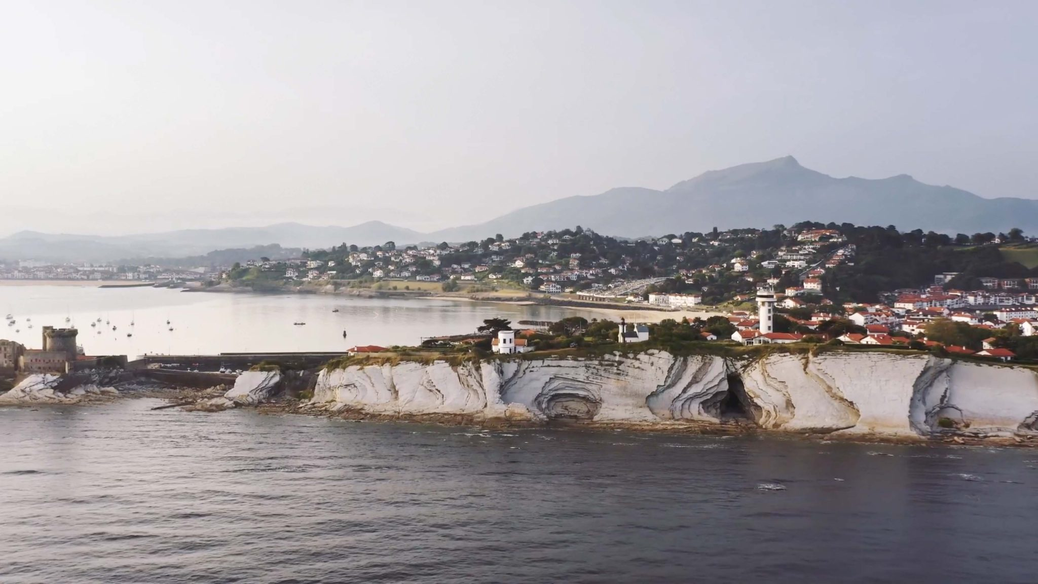 drone-ocean-mringalss-films-pierre-frechou-bayonne-anglet-biarritz