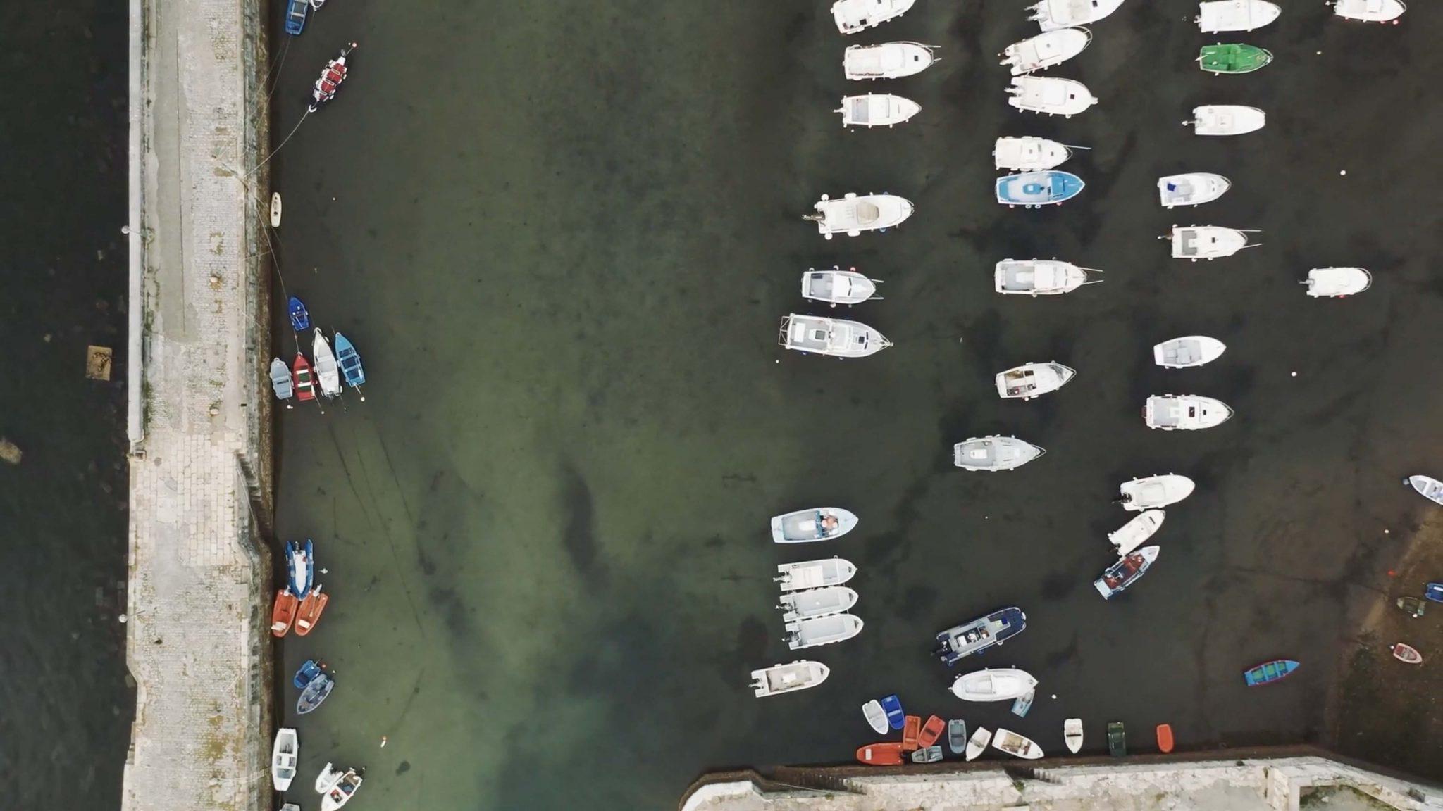 drone-bateaux-mringalss-films-pierre-frechou-bayonne-anglet-biarritz