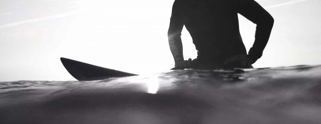 tournage-aquatique-mringalss-films-pays-basque-anglet-bayonne-biarritz-pierre-frechou