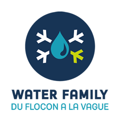 water-family-pierre-frechou-mringalss-films
